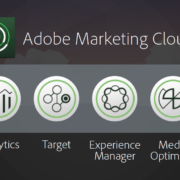 Adobe_Marketing_Cloud